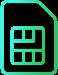 Rechtes Icon